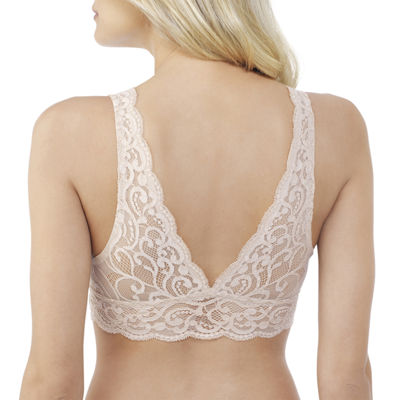 Lily Of France Sensational 2-pack Bralette-2179003