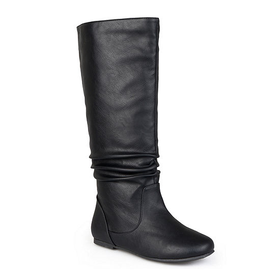 Journee Collection Jayne Slouch Boots