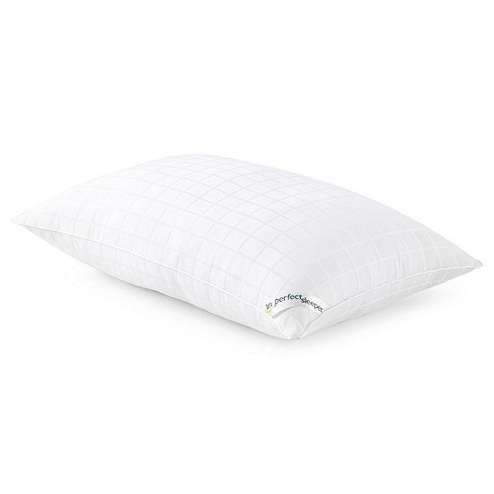 Serta® Perfect Sleeper® Down-Alternative Pillow