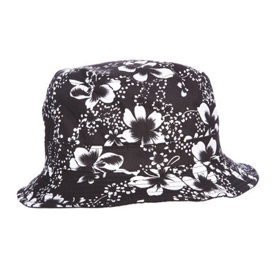 Panama Jack® Tropical Bucket Hat