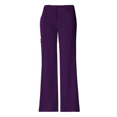 Dickies® 82011 Women's Cargo Pant- Junior Petite Plus