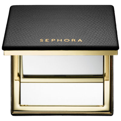 SEPHORA COLLECTION Compact Mirror