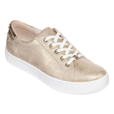 Liz Claiborne Warwick Womens Sneakers