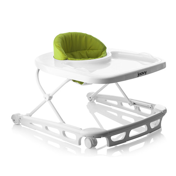 Joovy Baby Walker