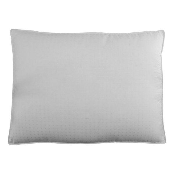 St. James Home 400TC Down Side Sleepers Pillow
