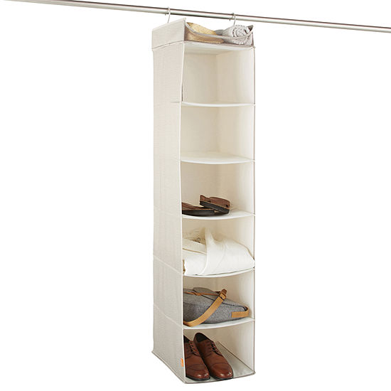 Neatfreak 7-Shelf Hanging Organizers