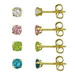 Earring Sets (150)