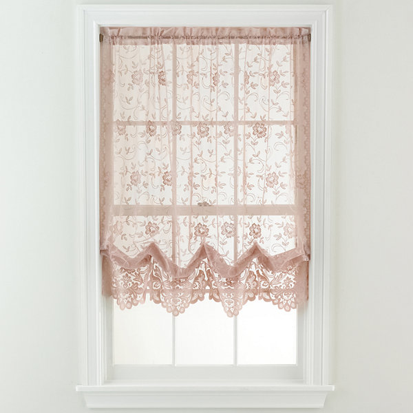 inspirations curtains curtain metro com medium elegantnces interior harian jcpenney images lace of sheer size online sale surprising curtainsjcpenney design on tsumi jcpenneylances and shari