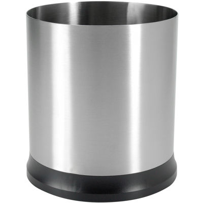 OXO SS Rotating Utensil Holder