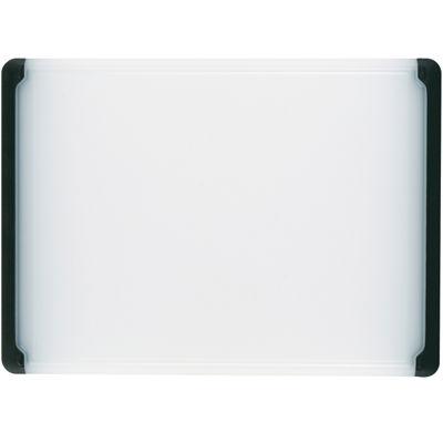 OXO Utility Cutting Board