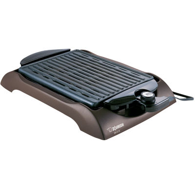 Zojirushi™ Indoor Electric Grill