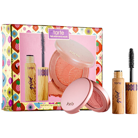 Image result for Beach, Sleep, Repeat Mini Set by TARTE