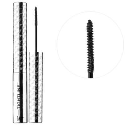 IT Cosmetics Tightline™ 3-in-1 Black Primer - Eyeliner - Mascara