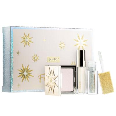 Jouer Cosmetics Funfetti Collection Set