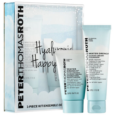 Peter Thomas Roth Hyaluronic Happy Hour