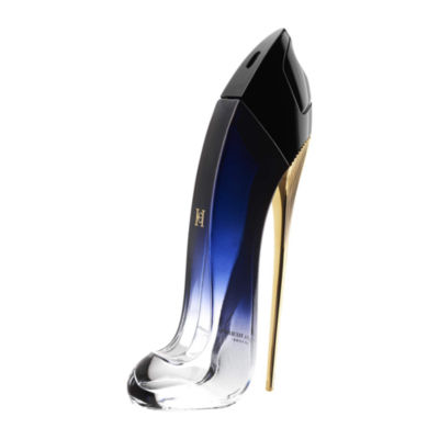 Carolina Herrera Légère  L'Eau de Parfum