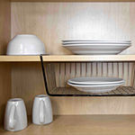 Home Basics Under the Shelf Basket
