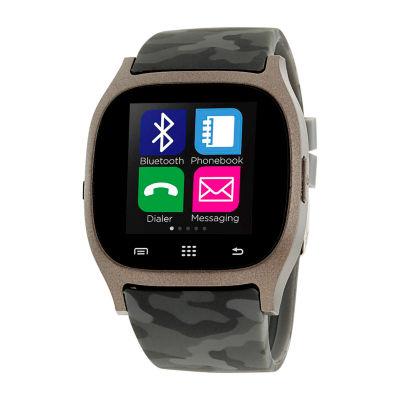 Itouch Unisex Multicolor Smart Watch-Itc3360mu590-Gca