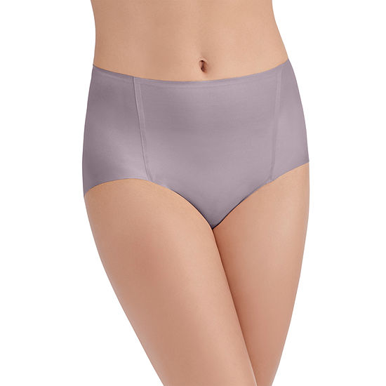 Vanity Fair® Nearly Invisible™ Brief Panty - 13241