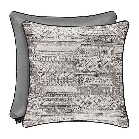 Queen Street Brody 20x20 Square Pillow