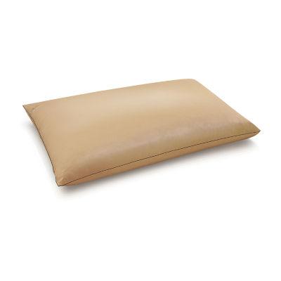 Sensorpedic Nightspa Cupron Case And  Bundle Pillow