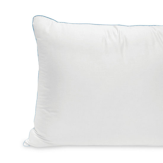 Sensorpedic Any Position Soft Density Pillow 2 Pack