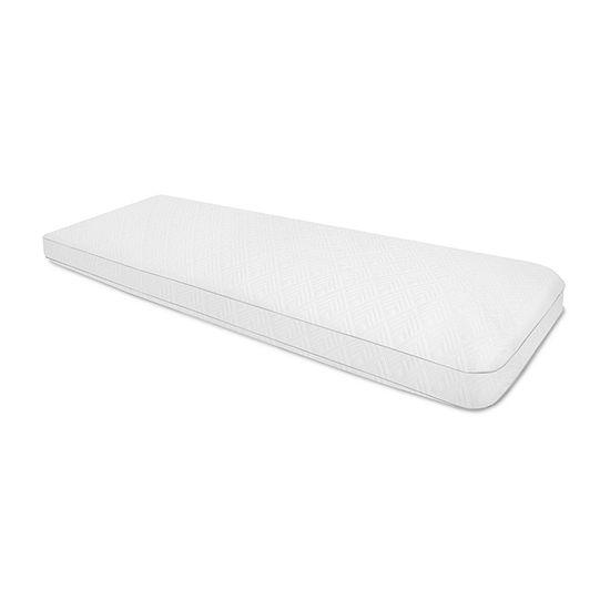Sensorpedic Cooling Memory Foam Body Pillow