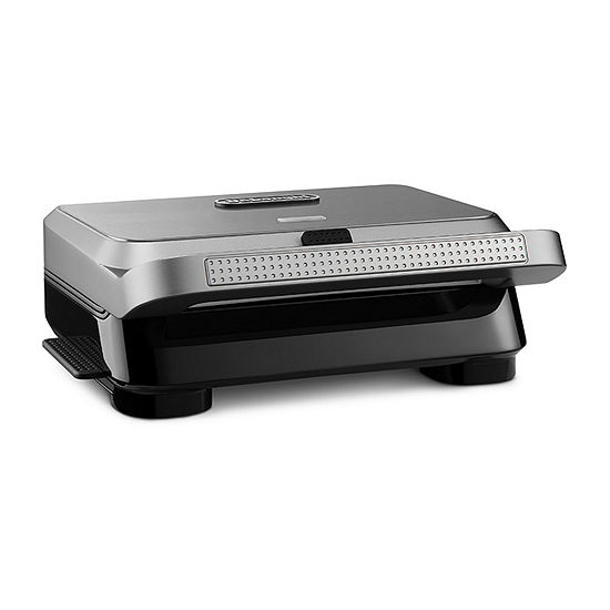 DeLonghi® Livenza Compact All Day Grill