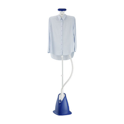 SALAV XL-08 Garment Steamer W/ XL Water Tank