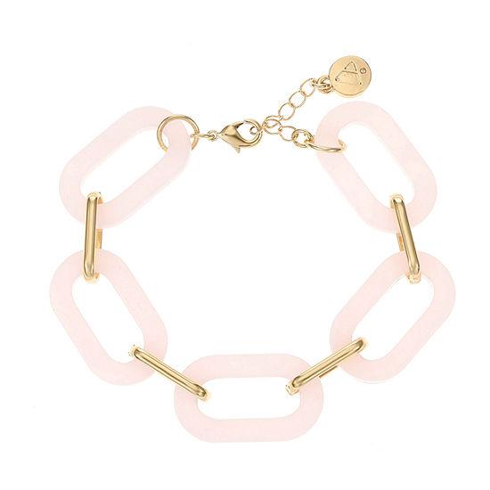Liz Claiborne Link Bracelet