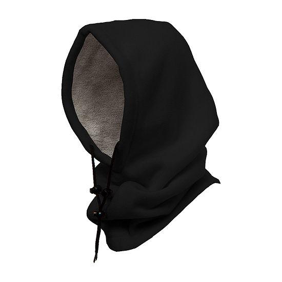 Winterproof 4 In 1 Fleece Hood