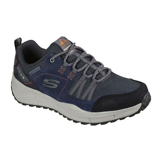 Skechers Equal 4.0 Trail Mens Shoe