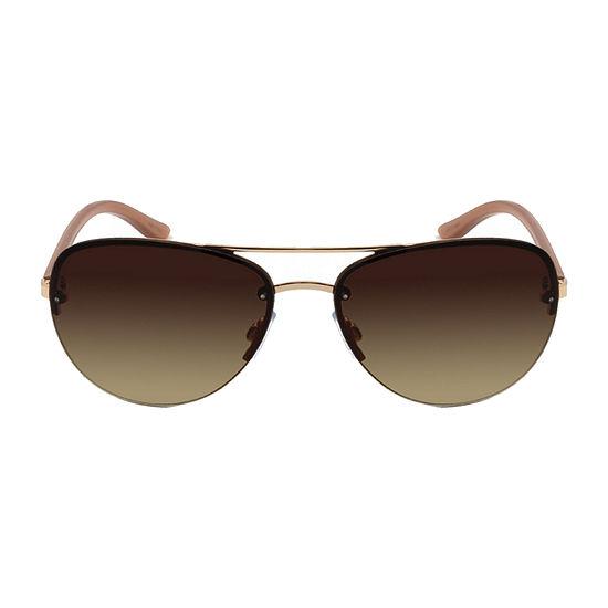 Liz Claiborne Marnie Womens Sunglasses