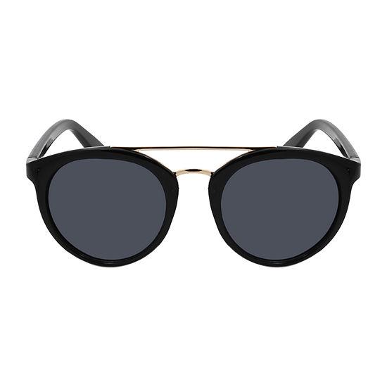 Liz Claiborne Bellamy Womens Sunglasses