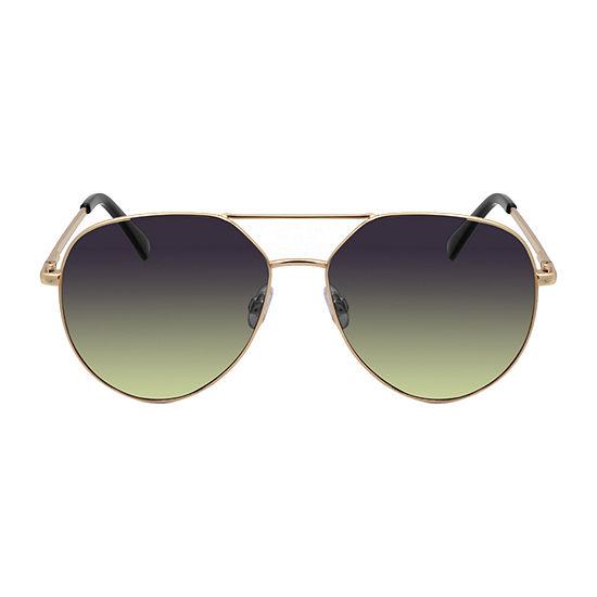 Liz Claiborne Shea Womens Sunglasses