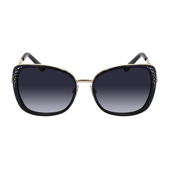 Liz Claiborne Sterling Womens Sunglasses