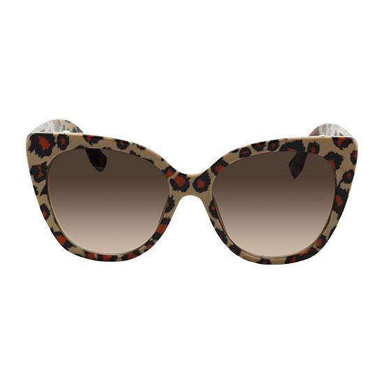 Liz Claiborne Cyndi Womens Sunglasses