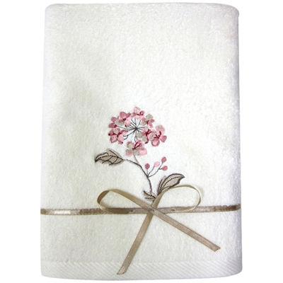Croscill Classics® Cassandra Bath Towel