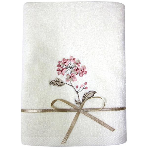 Croscill Kitchen Towels: Cassandra Bath Towel