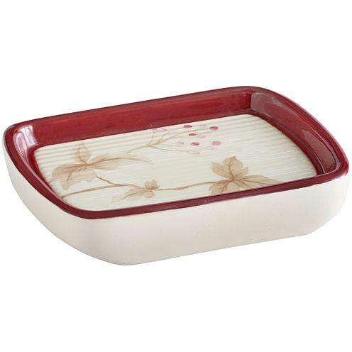 Croscill Classics® Cassandra Soap Dish