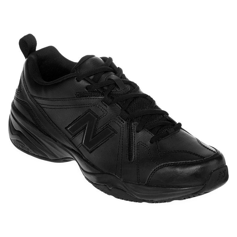 New Balance 608V4 Mens Training Shoes