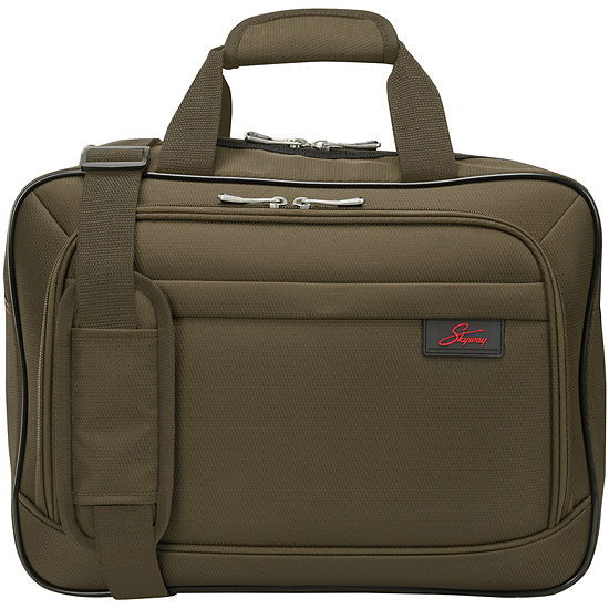 """Skyway® Sigma 5.0 16"""" Carry-On Shoulder Tote"""