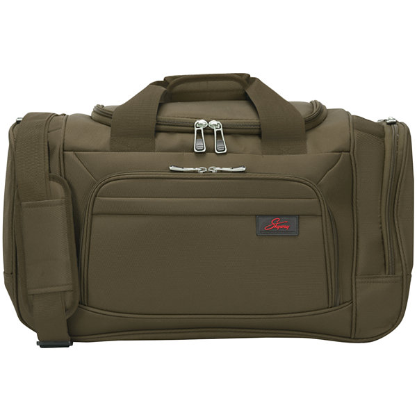 "Skyway® Sigma 5.0 22"" Duffel"