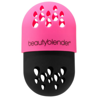 beautyblender Blender Defender beautyblender Protective Case