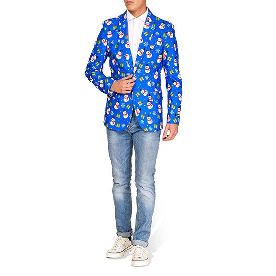 Suitmeister Suit Jacket