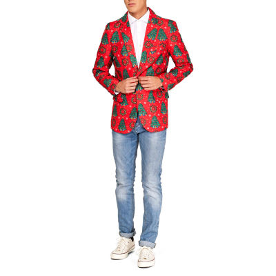 Suitmeister Suit Jacket