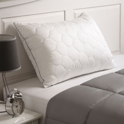 Allied Home Down Alternative Pillow