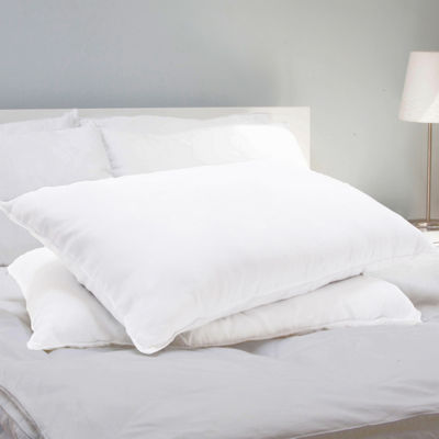 Allied Home Lofty Comfort 2-Pack Down Alternative Medium Pillow