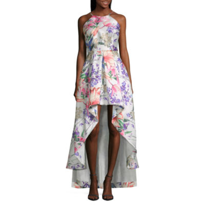 jcpenney dresses
