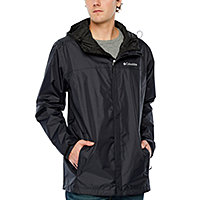 Men S Winter Coats Jackets For Men Jcpenney